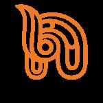 nirogam logo