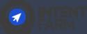 intent farm logo