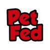 pet fed logo